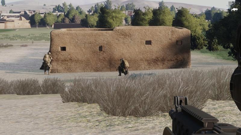 OPEX TAKISTAN SCORPION DU 12/01/19 Arma3179