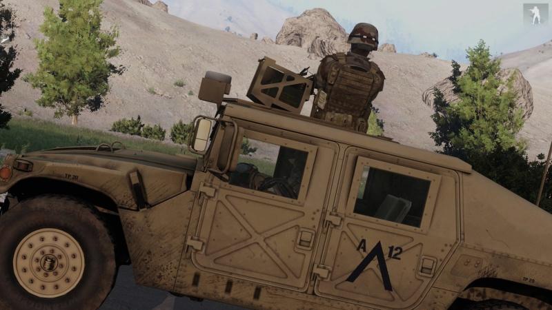 OPEX TAKISTAN SCORPION DU 12/01/19 Arma3184