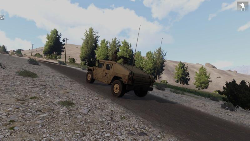 OPEX TAKISTAN SCORPION DU 12/01/19 Arma3185