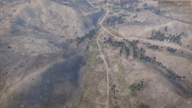 OPEX TAKISTAN SCORPION DU 12/01/19 Arma3189