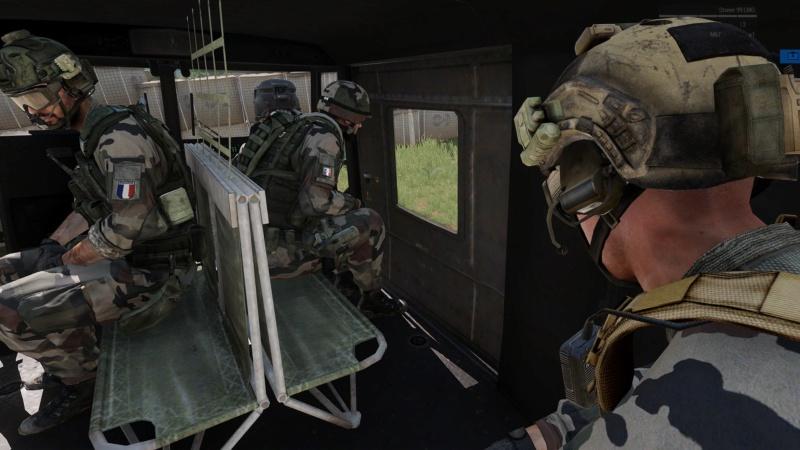 retour de mission  sur tanoa Arma3196