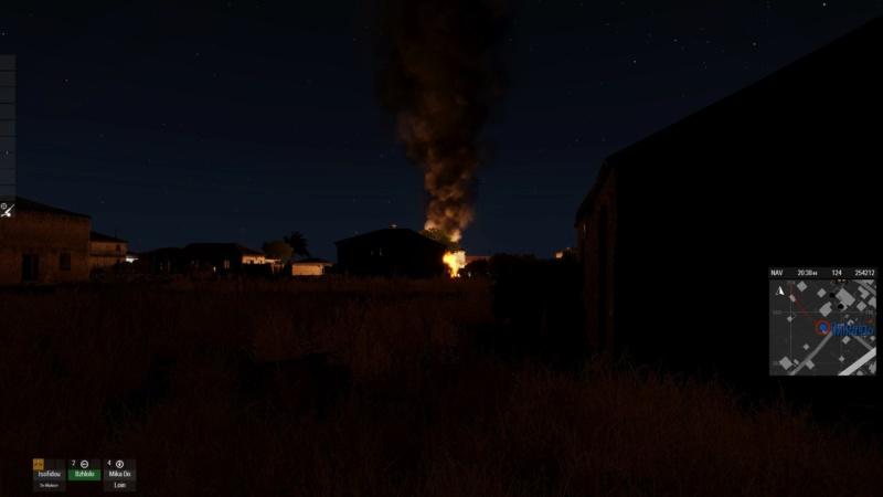 mission public de nuit du 2/06/19 Arma3274