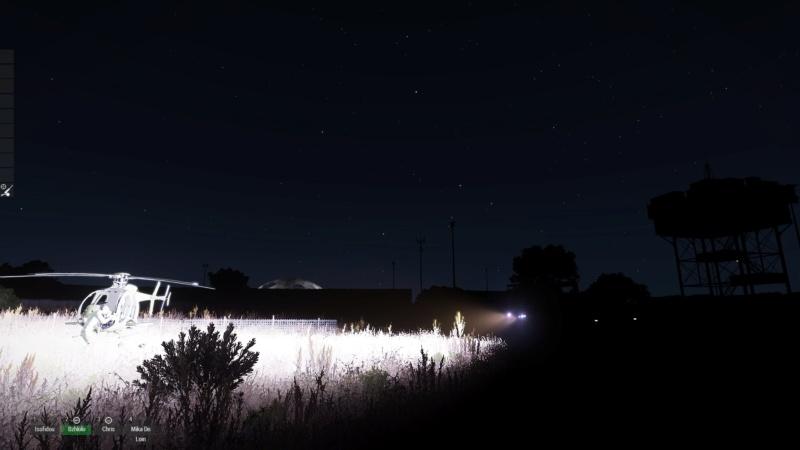 mission public de nuit du 2/06/19 Arma3275