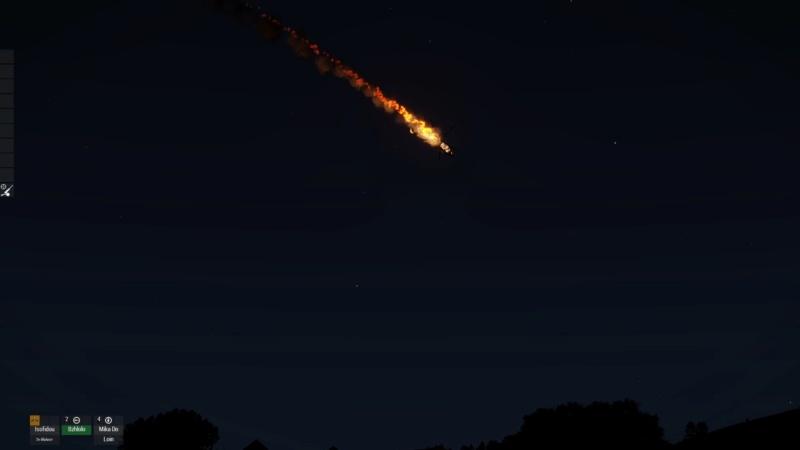 mission public de nuit du 2/06/19 Arma3276