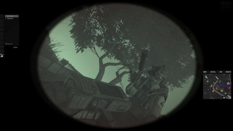 mission public de nuit du 2/06/19 Arma3281