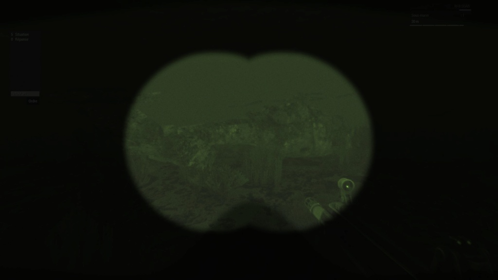 plongee a la recherche de l epave Arma3_10