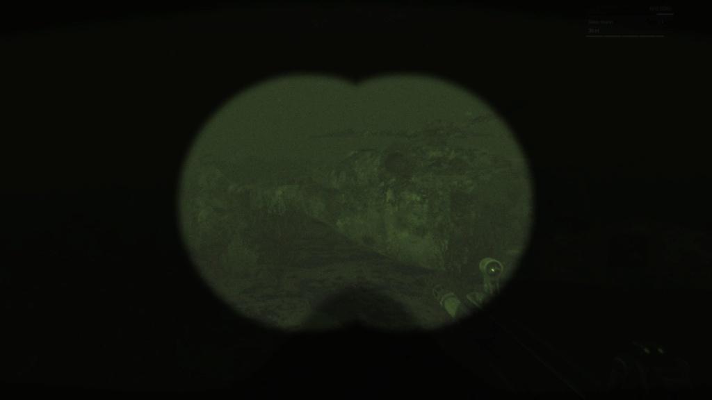 plongee a la recherche de l epave Arma3_11