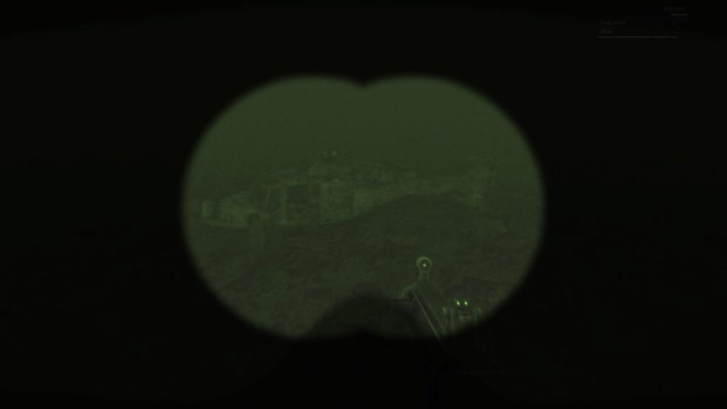 plongee a la recherche de l epave Arma3_13