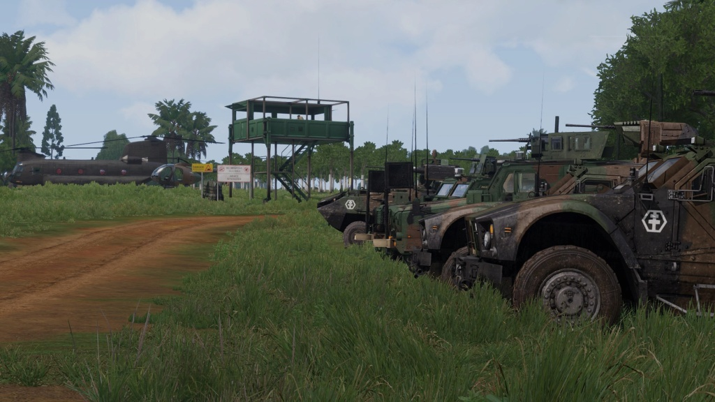 BON TRAVAIL DE VILL Arma3_21