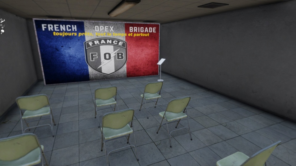 NOUVEAU CAMP BASE INSTRUCTIONS Arma3_29