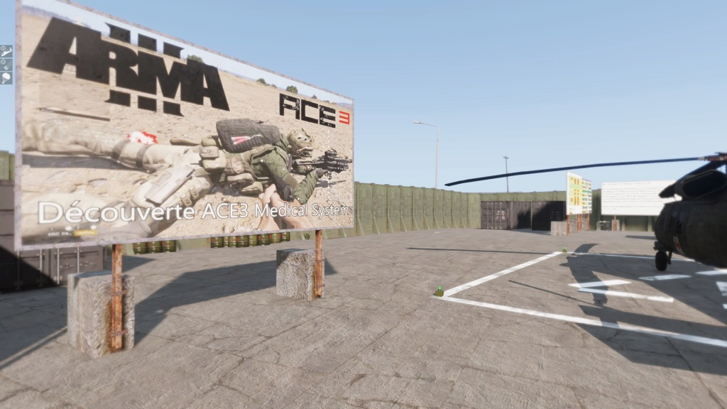 NOUVEAU CAMP BASE INSTRUCTIONS Arma3_32