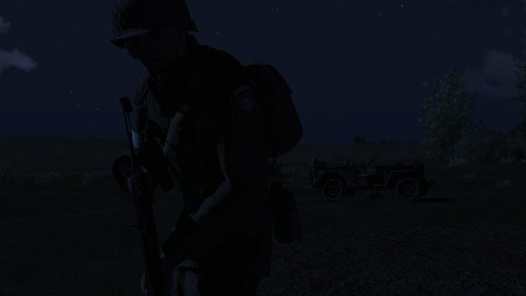 IFA3  des nouvelles du front Arma3_39