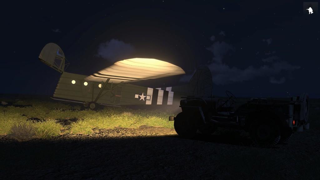 IFA3  des nouvelles du front Arma3_41