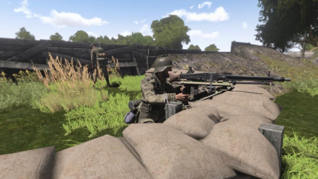 IFA3  des nouvelles du front Arma3_47