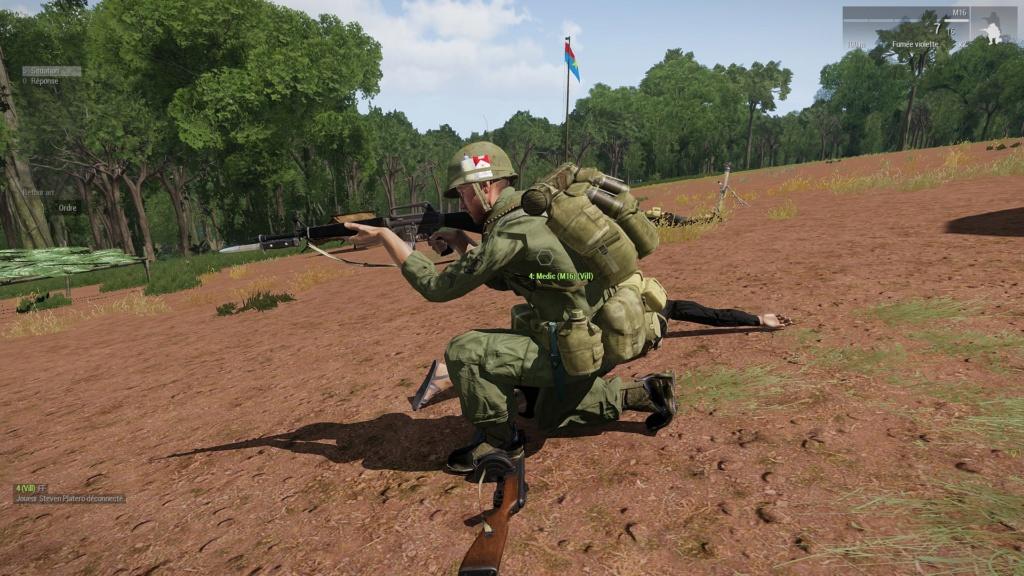 SOIREE UNSUNG Arma3_67