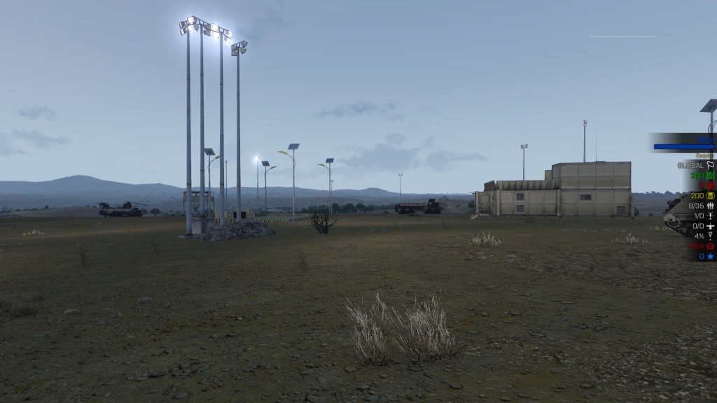 LIBERATION SUR ANISAY Arma3_77