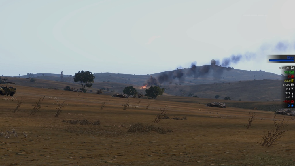 LIBERATION SUR ANISAY Arma3_80
