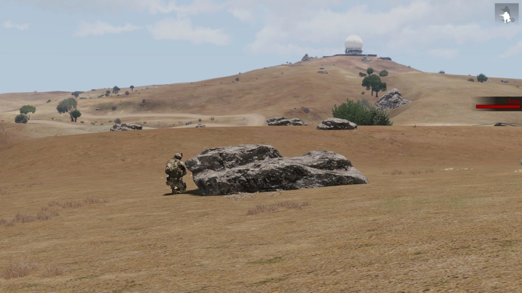 LIBERATION SUR ANISAY Arma3_96