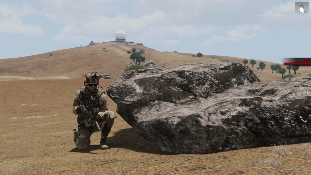LIBERATION SUR ANISAY Arma3_97