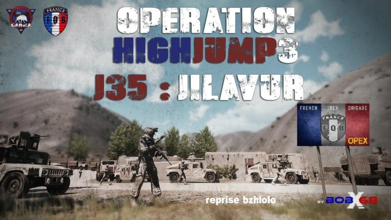 MISSIONS EN COURS DE PREPARATION ET REALISEES Camphj14