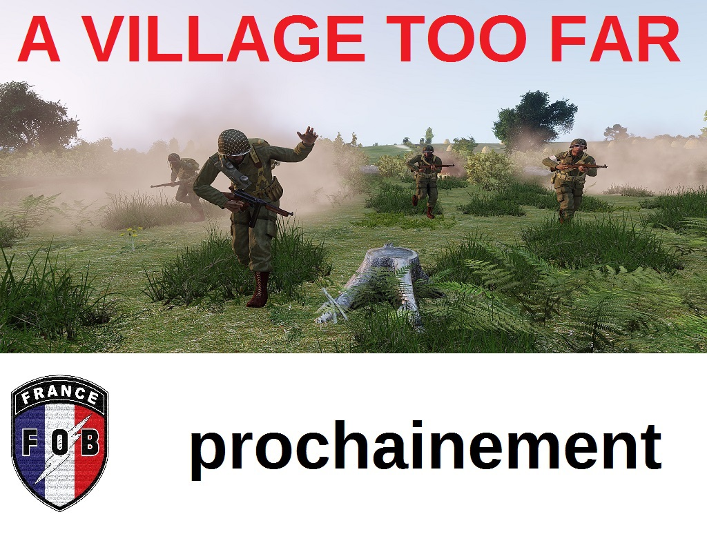 missions sur IFA3 Fob_if13