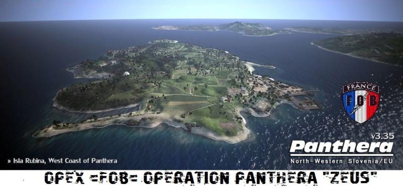 MISSIONS EN COURS DE PREPARATION ET REALISEES Island11