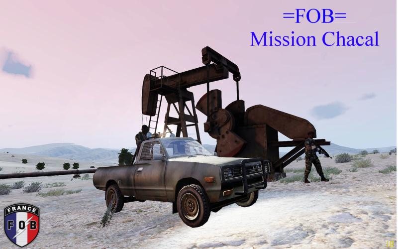Missions ==Serveur Privé== Missio10
