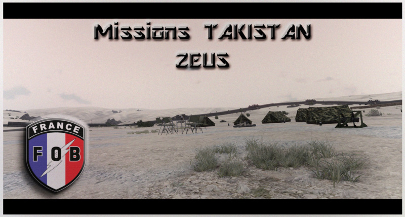 Missions ==Serveur Privé== Photo_12