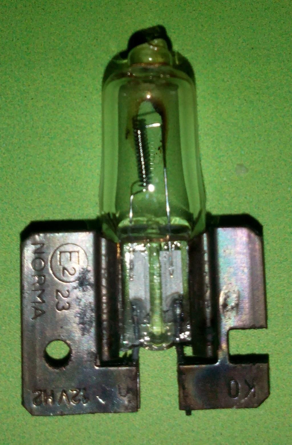 Choix des ampoules longes-portées H2 Img_2010