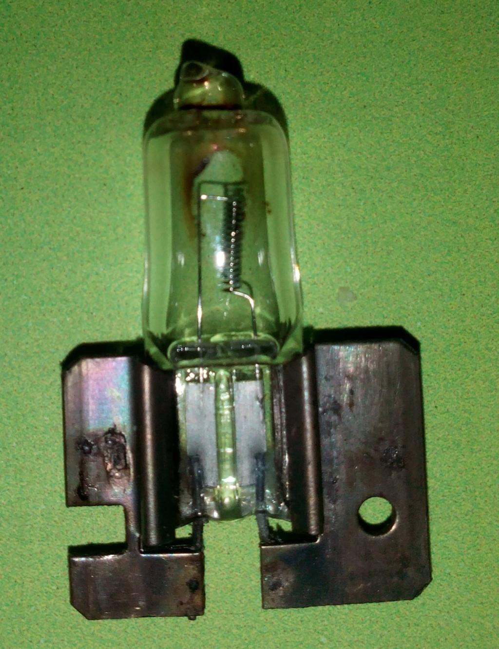 Choix des ampoules longes-portées H2 Img_2011