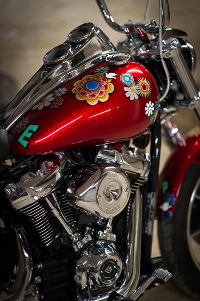 Low Rider WR _nd37832