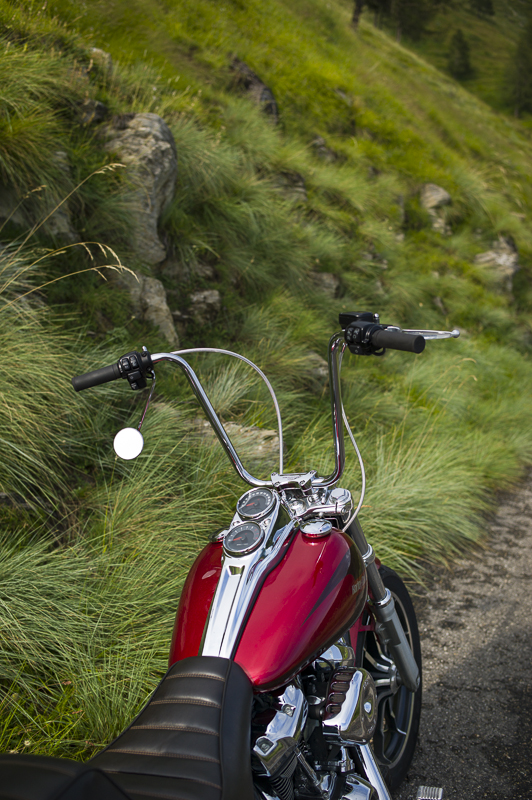 Que choisir: Dyna Low Rider 103 ou Softail Low Rider 107? - Page 8 L1002638