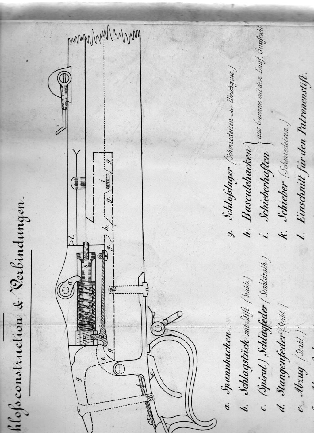 Manuel du revolver suisse 1882 Img20126