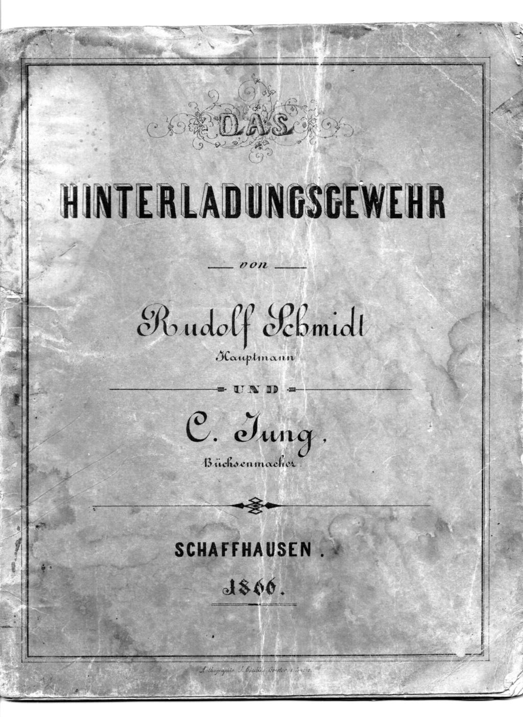 Manuel du revolver suisse 1882 Img20127