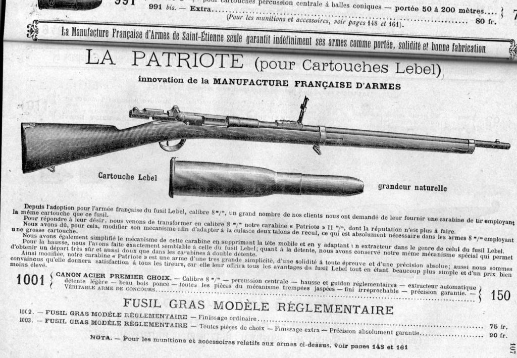 Catalogue St-Etienne Img20147