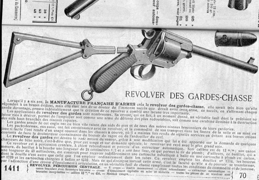 Catalogue St-Etienne Img20149