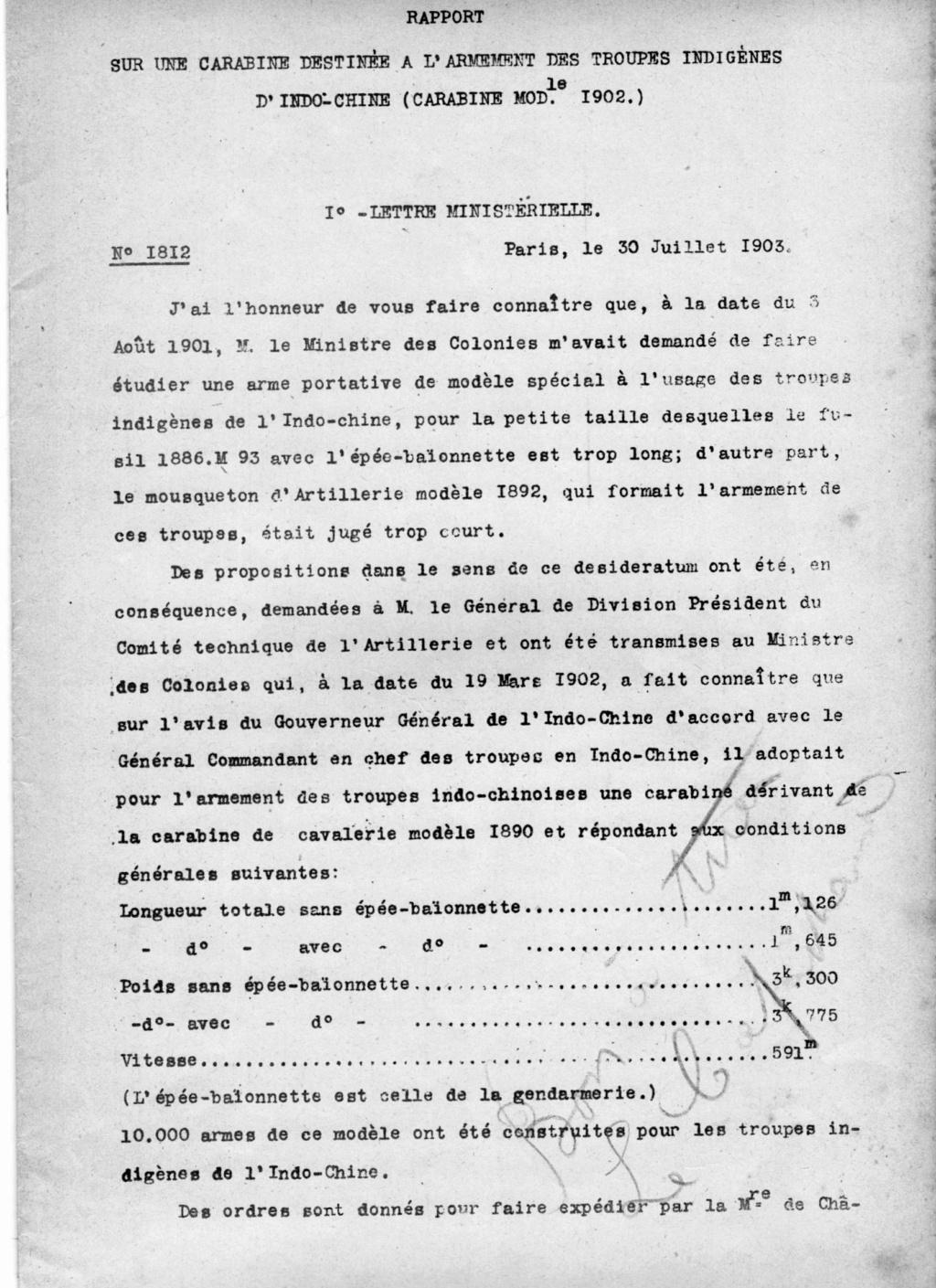 Saint Etienne 1907 in situ 2, le retour - Page 2 Img20207