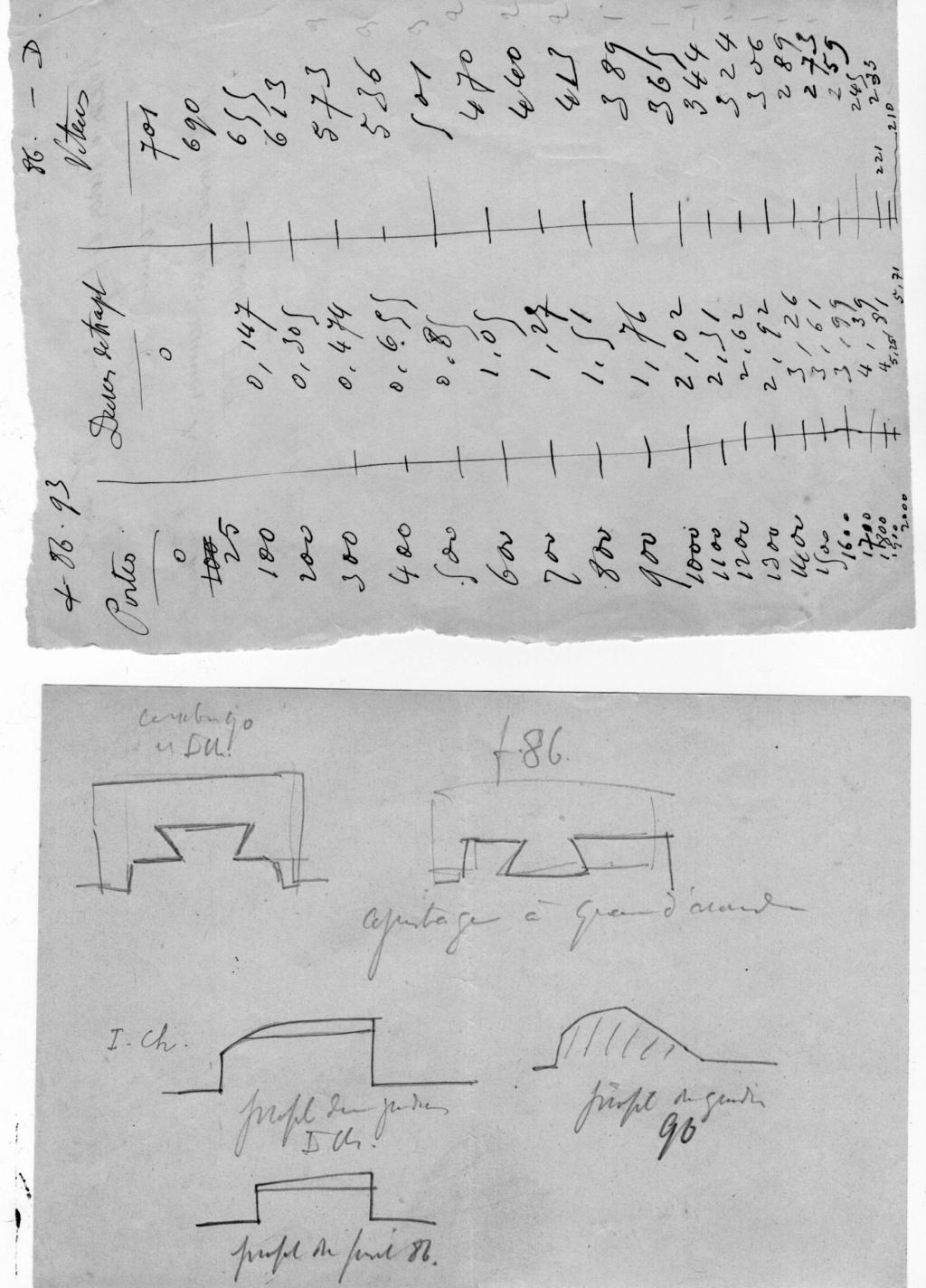 Saint Etienne 1907 in situ 2, le retour - Page 2 Img20208