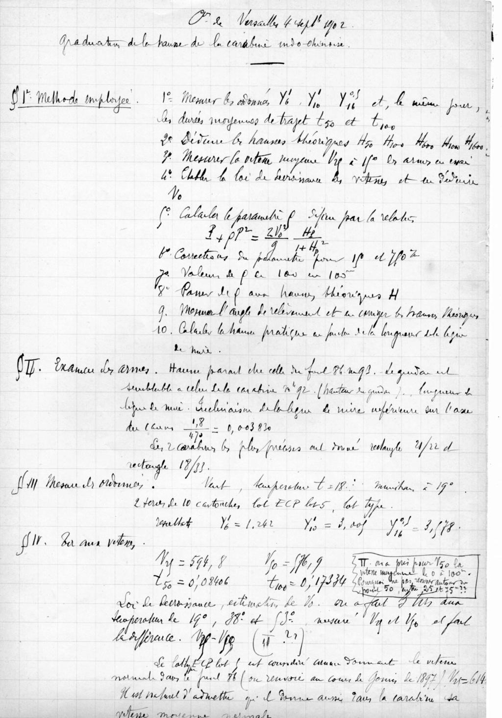 Saint Etienne 1907 in situ 2, le retour - Page 2 Img20209
