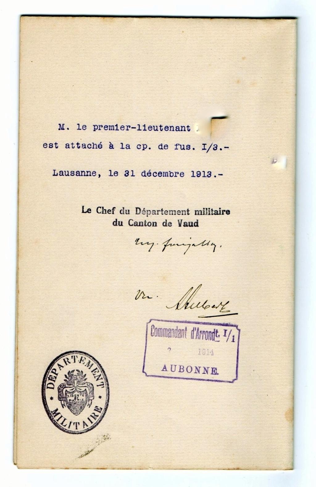 Brevet Officier Suisse Img20244