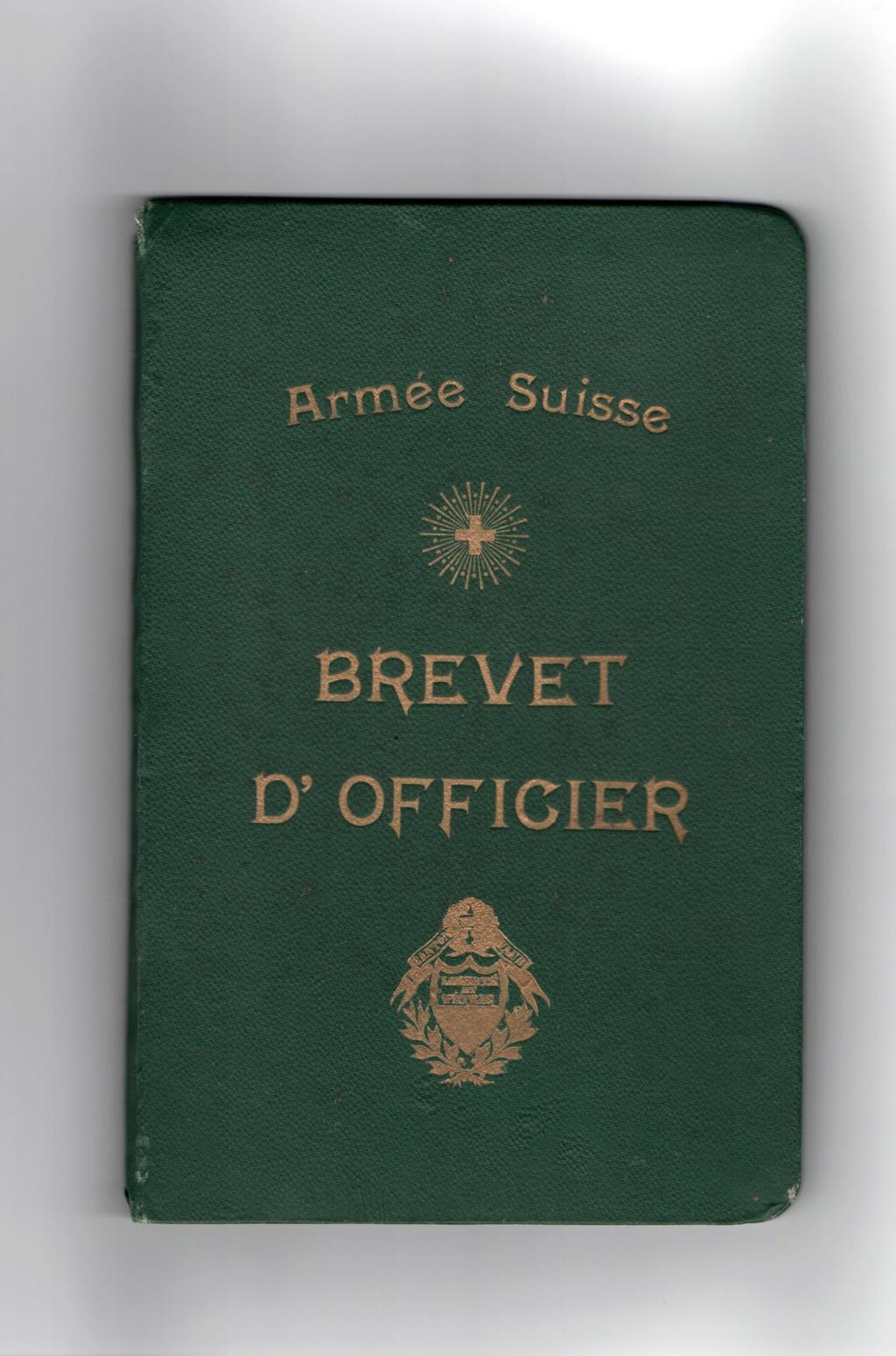 Brevet Officier Suisse Img20245