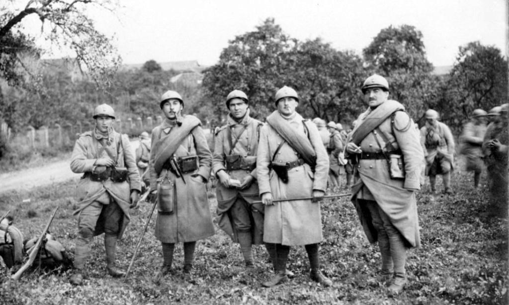 """""""Beutewaffen"""" Armes de Prise des """"Centraux"""" en 14/18 Img20309"""