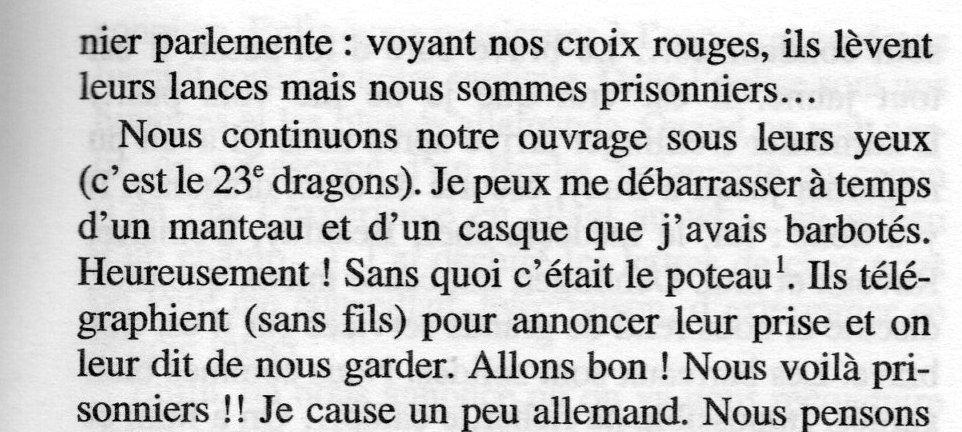"""""""Beutewaffen"""" Armes de Prise des """"Centraux"""" en 14/18 - Page 3 Img20316"""