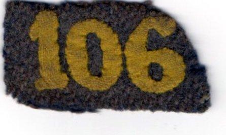 Mitrailleurs, mars 1915 Img20319