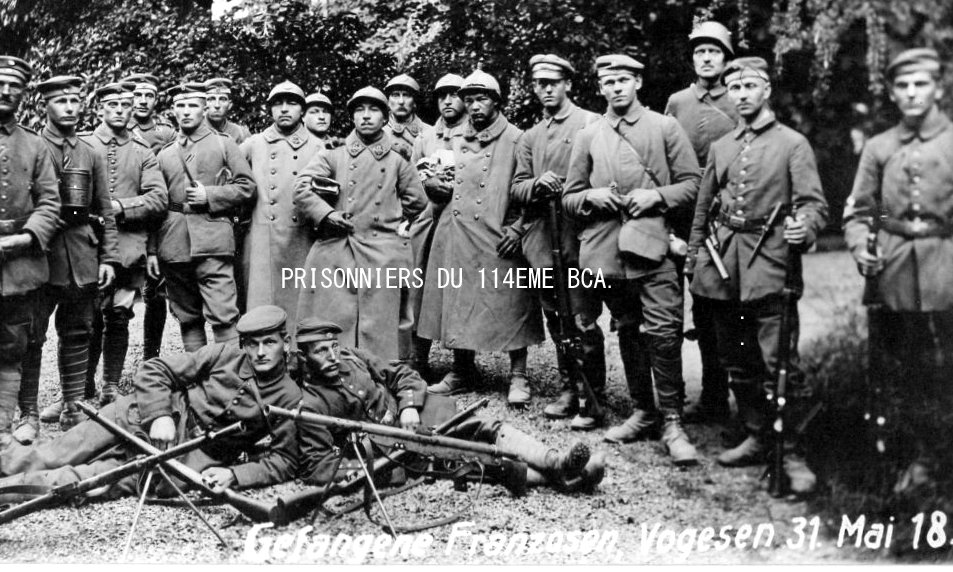 """""""Beutewaffen"""" Armes de Prise des """"Centraux"""" en 14/18 - Page 3 Img20327"""