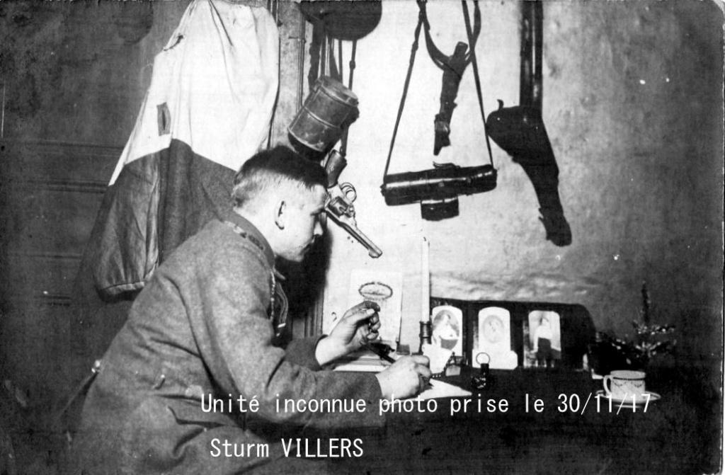 """""""Beutewaffen"""" Armes de Prise des """"Centraux"""" en 14/18 - Page 4 Img20371"""