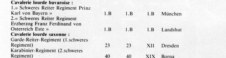 Sauer & Sohn Modèle 13 - Page 2 Img20373