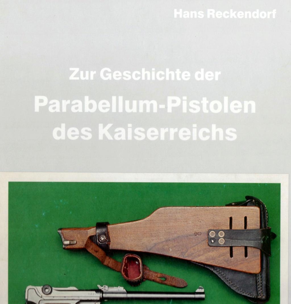 Livre sur les P.04. P.O8, L.P.08 Img20377