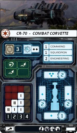 Faction de l'Ancienne République Cr-70_10