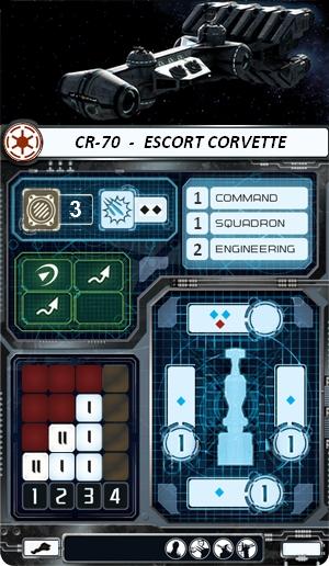 Faction de l'Ancienne République Cr-70_11